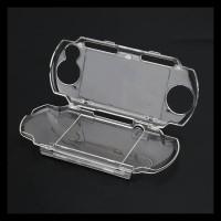 Best Pirice!!! Mika Psp Slim 3000 Crystal Case Berkualitas