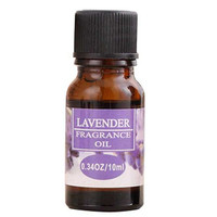 Essential Oil Aromatherapy humidifier diffuser Fragrance Pure 10 ml - Lavender