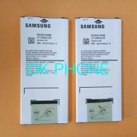 Batre samsung a5 2016/a510 original 100%
