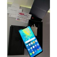 Huawei Mate 20 Pro 128GB Dual Sim Mulus LikeNew | Mate 20Pro LYA-L29