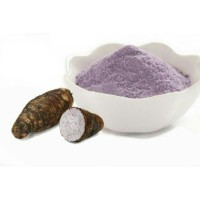Itpin Taro Powder Premium 1kg / Itpin Bubuk Talas Premium 1kg