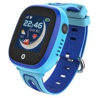 Jam Tangan GPS Anak SKMEI Kids Monitoring Smartwatch