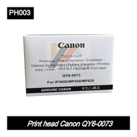 Print Head I Printhead Canon QY6-0073, IP3680 I MP545 I MP628 I MP568