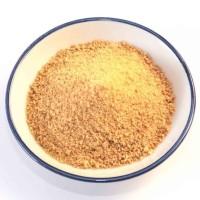 Gula Kelapa Organik Aroma Kunyit / Organic Turmeric Coconut Sugar