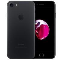 IPHONE 7 128GB GARANSI 1 TAHUN