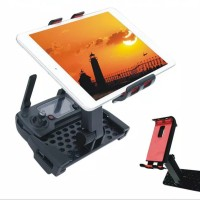 Dji spark mavic holder tablet smartphone