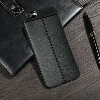 Case Autofocus Vivo Y53 Y71 Y83 Y91 Y93 Y95 V7 V9 Leather