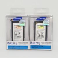 Baterai Batre Samsung Galaxy S6 G920 G9200 Original SEIN 100% Battery