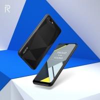 PROMO!! Realme C2 3/32 Gb Garansi Resmi Official Store