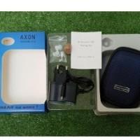 Alat bantu dengar Hearing aid model Recharge rechargeable K88