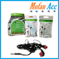 Headset hippo HIP / handsfree / earphone original