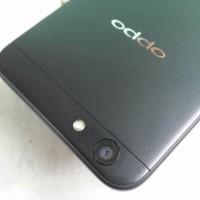 OPPO A57 3/32 4G