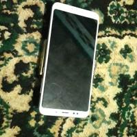 Xiaomi redmi 5 plu