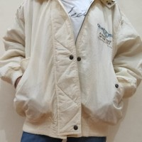 Jacket Parka L Suffit