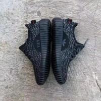 Produk Promo Cod Sepatu Adidas Yeezy Boost Impor Vietnam