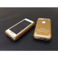 korek api unik model hp iphone mini