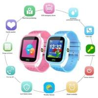 IMOO Y1 Jam Tangan Pintar Anak IMO Y-1 Smart Watch Digital Sim Card