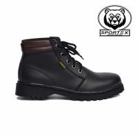 safety shoes wanita termurah by sportex shoes bandung