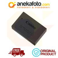 Canon Baterai LP E17