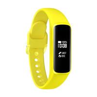 Samsung Galaxy Fit e Yellow