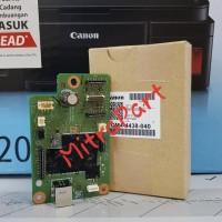 Mainbord Canon Pixma G2000 Logic Board Canon Pixma G2000