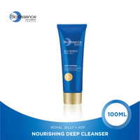 Bio Essence Bio-Renew Renew Deep Cleanser 100gr