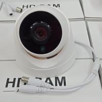 cctv indoor 4mp full hd 1080p