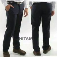Celana Panjang Pria Formal/Kantor/Resmi