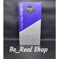 Asus Zenfone Max Pro M1 3/32 garansi resmi