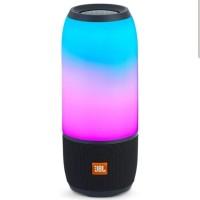 JBL Pulse 3 Bluetooth Portable