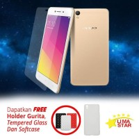Oppo A37 2/16GB