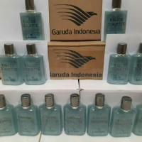 Parfum Edt Lavina Garuda Ready GOJEK