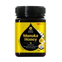 Vitarealm MANUKA HONEY UMF 10+ 500 gram
