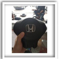 Air Bag Kanan atau Steer Stir Honda Mobilio Brio BRV Original