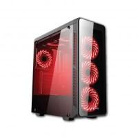 PC Rakitan GAMING PENTIUM GOLD G5400 RAM 8GB DDR4 GTX 1060 3GB