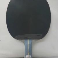 BEST SELLER BET PINGPONG / BAT PINGPONG / BED TENIS MEJA DHS-X 4002 C