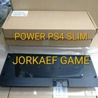 POWER PS4 SLIM PSU PS4 SLIM SUPPLY PS 4