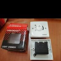 Himawari Light Dimmer