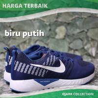 Sepatu Casual Nike Air Max Zero Running Lari Pria Cowok Laki Grade Ori