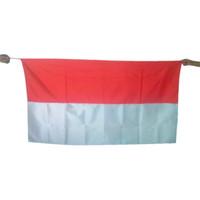 Bendera Merah Putih 90 X 60 cm