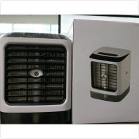 Mini Air Cooler Humidifier
