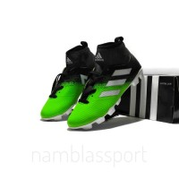 Sepatu bola anak kecil junior kids boots adidas termurah keren