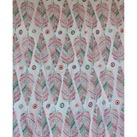 Bed Cover Print Berbagai Motif dan Custom Ukuran 150 X 240