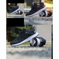 Terkeren !!! Sepatu Adidas Replika Pria Dan Wanita Casual Sneakers Mur