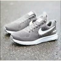 erbaru !!! Sepatu Sneakers pria Running Nike SporT [ NFS ]