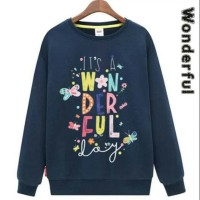 Wonderful Sweater