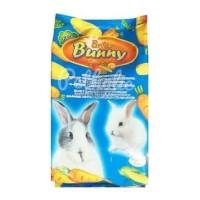 Briter Bunny Rabbit Food 1kg makanan kelinci
