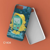 Casing Game Boy 03 iPhone Samsung Xiaomi Oppo Vivo Asus Hard Case HP