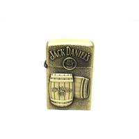 KOREK API GAS JACK DANIELS JD 3715 MODEL ZIPPO MANCIS LAS LIGHTER