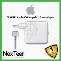 Original Magsafe 2 Charger Macbook Pro / Air 60W RETINA DISPLAY
